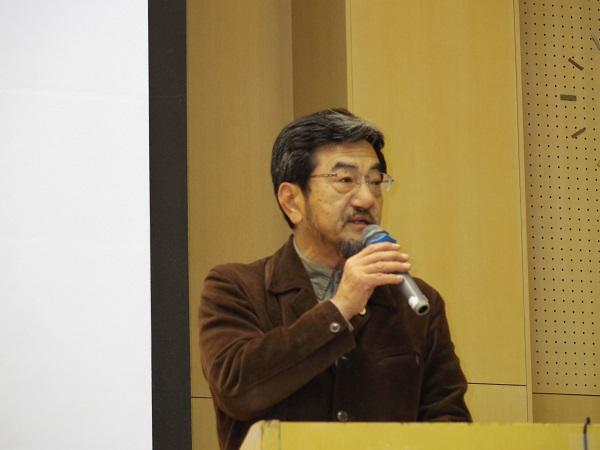 005ミナマタ訴訟弁護団 徳井弁護士