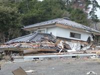 2011年3月東日本大震災 10