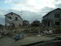 2011年3月東日本大震災 12
