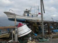 2011年3月東日本大震災 14
