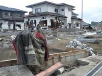 2011年3月東日本大震災 15