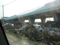 2011年3月東日本大震災 17