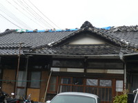 2011年3月東日本大震災 19