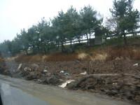 2011年3月東日本大震災 20