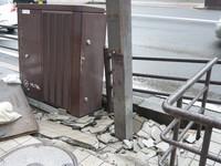 2011年3月東日本大震災 21