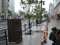 2011年3月東日本大震災 22