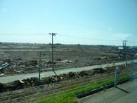 2011年3月東日本大震災 23
