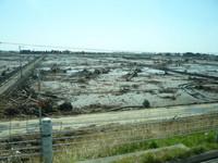 2011年3月東日本大震災 24