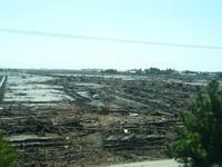 2011年3月東日本大震災 26