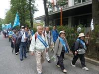 総行動昼デモ2_20110601