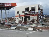 2011年3月東日本大震災 3