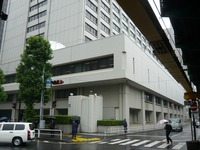 総行動東電本社20110602