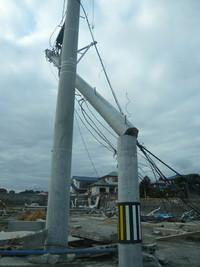 2011年3月東日本大震災 7