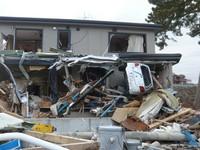 2011年3月東日本大震災 9